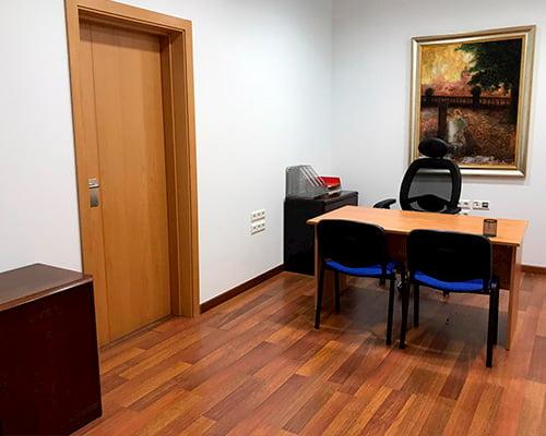 alquiler-oficinas-coworking-alicante-calpe