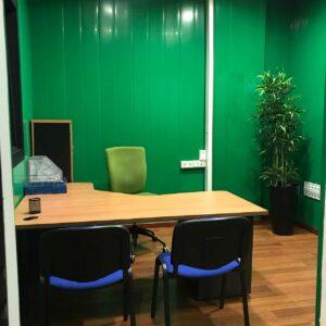 alquiler-oficinas-coworkingalicante-calpe
