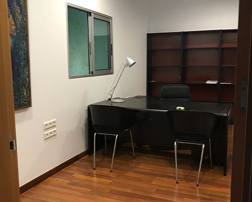 alquiler-oficina-alicante-coworking-calpe
